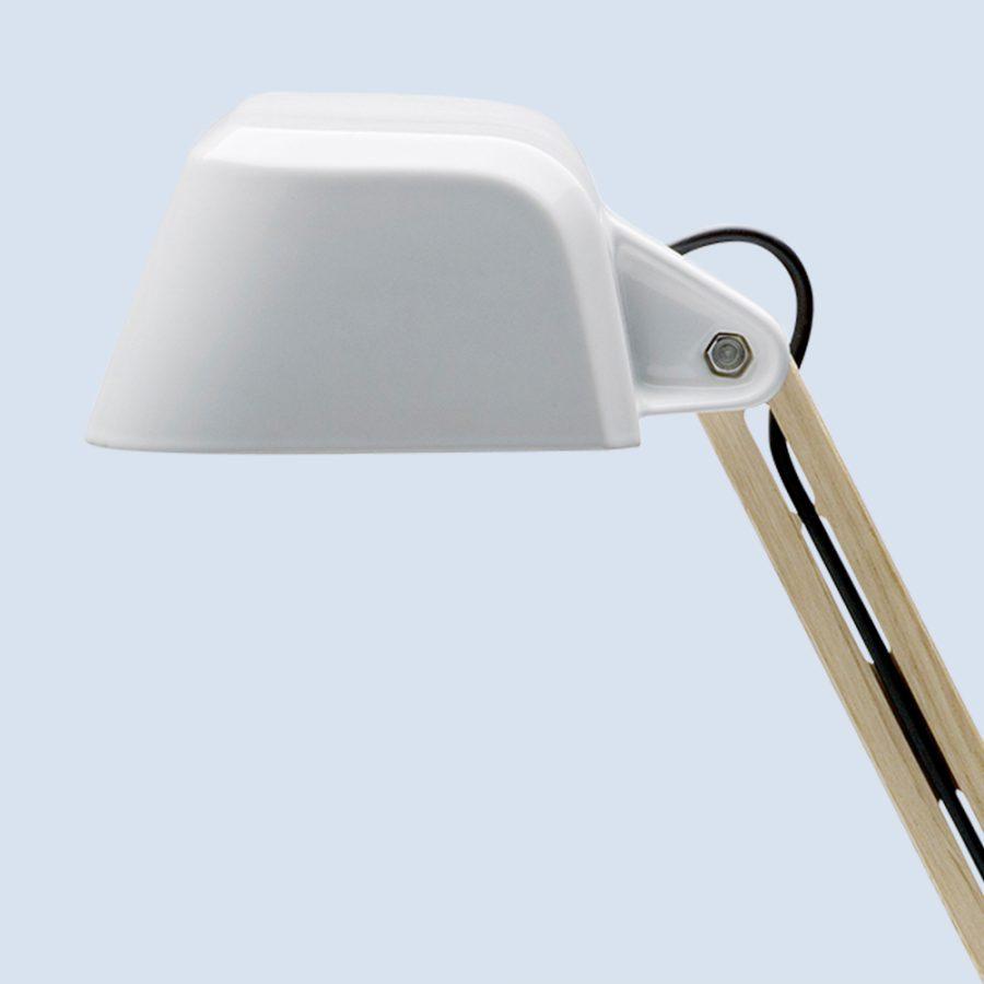work-lamp-white